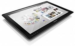 "Lenovo Bringing 27-inch IdeaCentre Horizon ""Table PC"" At CES 2013"