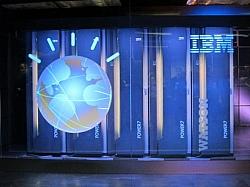 Teaching IBM's Watson Slangs And Internet Abbreviations