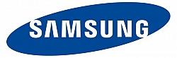 Samsung Bringing 8-Inch Galaxy Note Tablet At MWC 2013