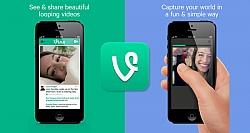 Vine App Actively Used To Upload Pornographic Videos