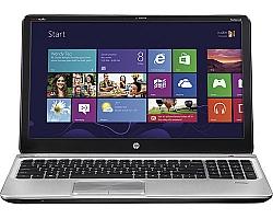 HP ENVY m6-1225dx 15.6-Inch Laptop