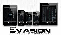iOS 6 Jailbreak Evasi0n Already Unlocks 7 Million Devices