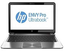 HP Envy Pro B8U90UT Ultrabook