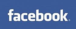 Facebook Paid No Taxes Despite $1 Billion Profit