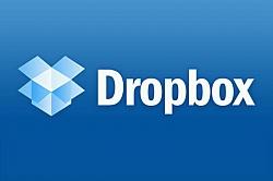 Dropbox Handles 1 Billion New Files Every Day