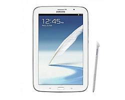 Samsung Galaxy Note 8.0 N5110 Tablet PC