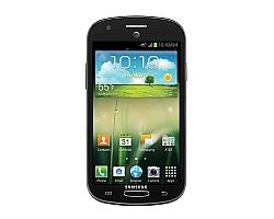 Samsung Galaxy Express SGH-I437 4G
