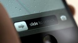 Senators Introduce Bill To Legalize Cellphone Unlocking