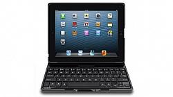 Belkin Is Taking Pre-Order Of Ultimate Keyboard Case For iPad