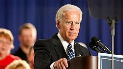 IFPI Boss Says, Joe Biden Drove 'Six Strikes' Anti-Piracy Agreement