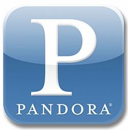 Pandora Reaches A Milestone Of 200 Million Registered Listeners