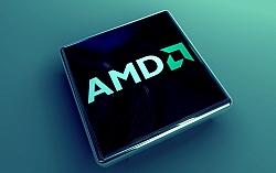 Rumor: AMD To Unleash 5GHz Processor – Centurion