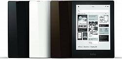 Kobo Brings 6.8-Inch Aura HD E-Reader For $170