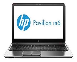 HP Pavilion m6-1045dx 15.6-inch Notebook PC