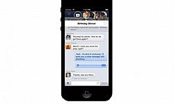 Chat Heads On iOS Unbound With New Jailbreak Tweak