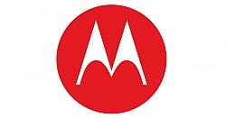 Motorola Won't Get $4 Billion For Standard-Essential Patents