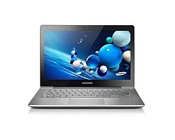 Samsung Series 7 730U3E 13.3-inch Ultrabook
