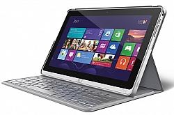 Acer Unveiled $800 Windows 8 Ultrabook Convertible Aspire P3