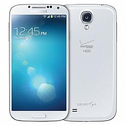 Verizon Confirms Samsung Galaxy S4 Release On May 23, 1 Week Earlier