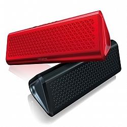 Creative Unveils Airwave NFC Wireless Speakers
