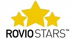 Rovio Plans To Publish Third-Party Games Via Rovio Stars