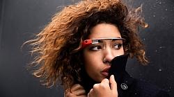 Congressmen Cite Privacy Concerns Over Google Glass