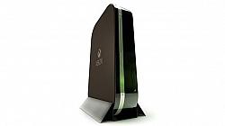 Microsoft To Unveil The Next Xbox Today