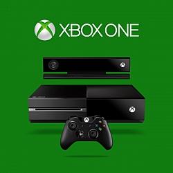 Microsoft Finally Unveils Xbox One, Focused On Entertainment