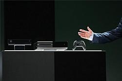 Xbox One Lacks Backward Compatibility For Xbox 360 Discs