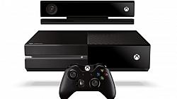 Microsoft Still Hopes To Sell 25 Million More Xbox 360 Units