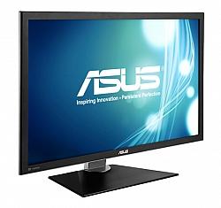 Asus Unveiles 31.5-Inch Massive 4K 3840×2160 Desktop Monitor