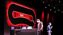 Apple Releases AI Robotics Controller App – Anki Drive