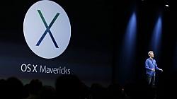 Apple Uploads Replay Video Of WWDC 2013 Keynote