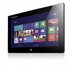 Lenovo Announced Miix, A Windows 8 OS Tablet