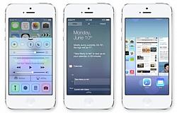 (Rumor) Apple May Release iOS 7 Beta 3 On July 8
