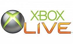 Microsoft Invites Users For Public Beta Of Xbox Live Update