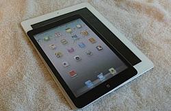 Retina iPad Mini May Not Arrive Until 2014