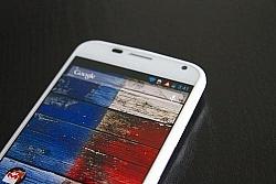 Motorola Team Defends Moto X Specs, Design