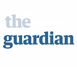 UK Govt Destroys Hard Drives Hoping To Stop NSA Leaks