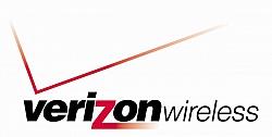 Vodafone May Sell Its Verizon Wireless Stake For $130 Billion