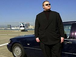 Kim Dotcom Decides To Form Political Party, Eyes Presidency