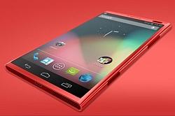 Ex-Nokia Employees Plan To Create Android OS Smartphone Newkia