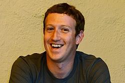 Mark Zuckerberg Decries NSA's PRISM Leaks And Ensuing Distrust