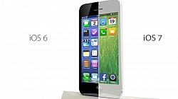 iOS 7 Bug Allows Non-Emergency Calls Despite Lock Screen