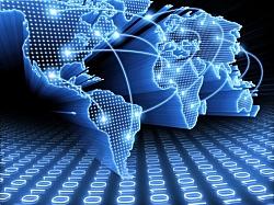 Major Internet Organizations Break Free Of US Government's Oversight