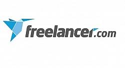 Freelancer.com Decides To Go Public, Files For $14.2 Million IPO