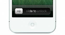 iPhone iOS 7.0.2 Vulnerability Allows Bypassing SIM Lock Screen