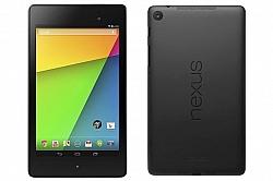 Google Donates 17,000 Nexus 7 Tablets To Hurricane Sandy Victims