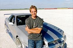 [Breaking News] Fast & The Furious Movie Star Paul Walker Dies In Car Crash