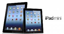iPad Sales Help Kickstart Strong Holiday Shopping Season For Target And Walmart